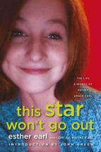 This Star Won't Go Out (ebook)