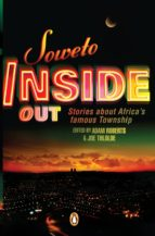 Soweto Inside Out (ebook)