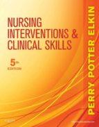 Nursing Interventions & Clinical Skills (ebook)