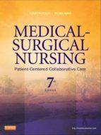 Medical-Surgical Nursing (ebook)