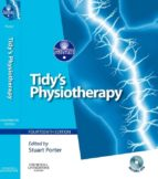 Tidy's Physiotherapy (ebook)