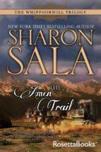 The Amen Trail (ebook)