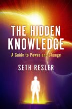 The Hidden Knowledge
