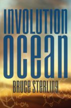 Involution Ocean (ebook)