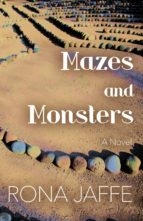 Mazes and Monsters (ebook)