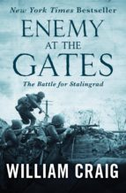 Enemy at the Gates (ebook)