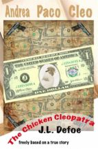 The Chicken Cleopatra (ebook)