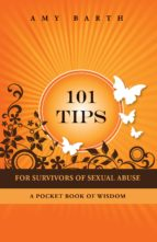 101 Tips For Survivors of Sexual Abuse (ebook)