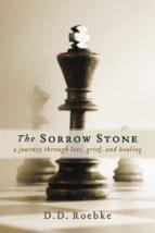 The Sorrow Stone