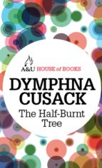 The Half-Burnt Tree (ebook)
