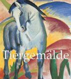 Tiergemälde (ebook)