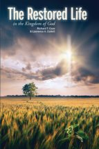 The Restored Life (ebook)