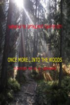 Once More into the Woods (ebook)