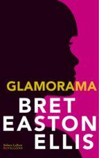 Glamorama (ebook)