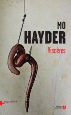 Viscères (ebook)