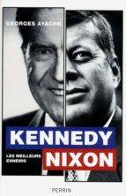 Kennedy / Nixon (ebook)