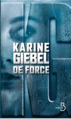 De force (ebook)