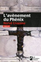 L'avènement du Phénix (ebook)