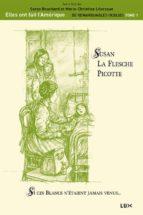 Susan La Flesche Picotte (ebook)