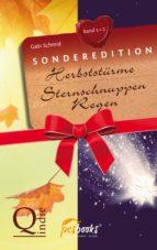 "Sonder-Edition ""Mittsingen"" (ebook)"