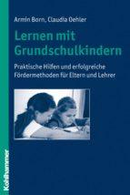 Lernen mit Grundschulkindern (ebook)