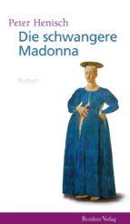 Die schwangere Madonna (ebook)