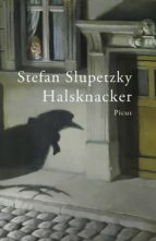 Halsknacker (ebook)