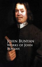 Works of John Bunyan (ebook)