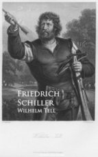 Wilhelm Tell (ebook)