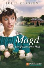 Die Magd von Fairbourne Hall (ebook)