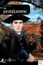 Die Pestflamme (ebook)