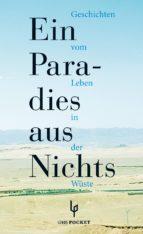 Ein Paradies aus Nichts (ebook)