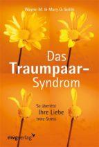 Das Traumpaar-Syndrom