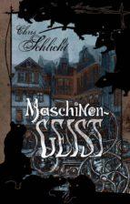 Maschinengeist (ebook)
