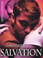 Salvation (ebook)
