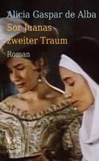 Sor Juanas zweiter Traum (ebook)