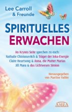 Spirituelles Erwachen (ebook)