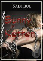 Sunny in Ketten (ebook)