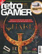 Retro Gamer 1/2017 (ebook)