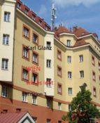 Wien wie es lebt (ebook)