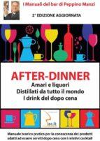 After-Dinner (ebook)