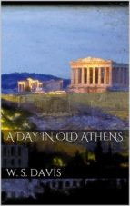 A Day in Old Athens (ebook)