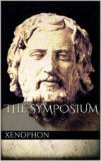 The Symposium (ebook)