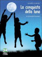 La conquista della Luna (ebook)