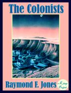The Colonists (ebook)