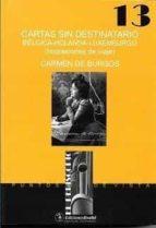 Cuida de Chester (ebook)