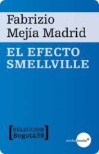 El efecto Smellville (ebook)