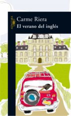 El verano del inglés (ebook)