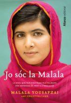 Jo sóc la Malala (ebook)