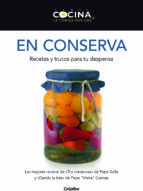 En conserva (ebook)